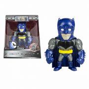 Boneco Batman Classic M226
