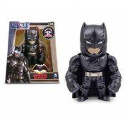 Boneco Batman Vs Superman Armored Batman 4´ M4