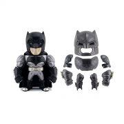 Boneco Batman VS Superman Armored Batman 6'
