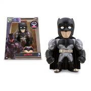 Boneco Batman VS Superman Batman 4' M1