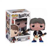 Boneco Funko Pop Rocks Sex Pistols Steve Jones