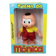 Boneco Turma da Mônica New Clássicos Cascão
