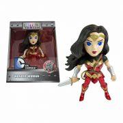Boneco Wonder Woman 4'