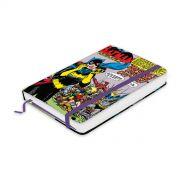 Caderneta de Anotações DC Comics Batgirl´s Costume