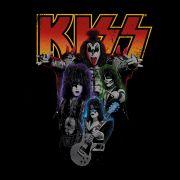 Camiseta Feminina Kiss Kissology