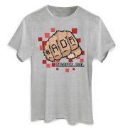 Camiseta Masculina ADR #ADR