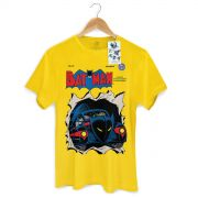 Camiseta Masculina Batman HQ Nº20