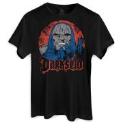 Camiseta Masculina The Darkseid