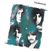 Camiseta Unissex The Beatles Portraits Basic
