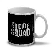 Caneca Esquadrão Suicida Property of Joker