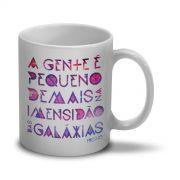 Caneca Fresno Galáxias