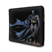 Capa de Notebook Batman The Dark Knight 2