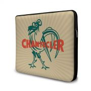 Capa para Notebook Chantecler 1
