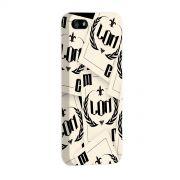 Capa para iPhone 5/5S MC Lon Playing Cards