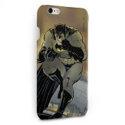 Capa para iPhone 6/6S Plus Batman The Dark Knight Frank Miller Classic