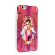 Capa para iPhone 6/6S Sofia Oliveira Foto