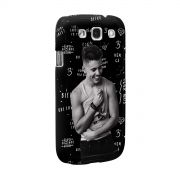 Capa para Samsung Galaxy S3 Biel Demorô