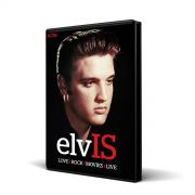 CD Box Elvis Presley elvIS
