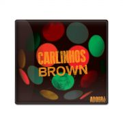 CD Carlinhos Brown Adobró