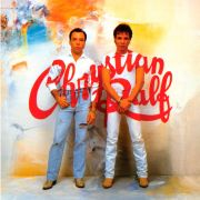 CD Chrystian & Ralf