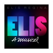 CD Elis Regina Elis, A Musical