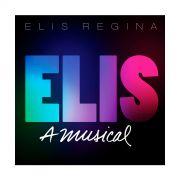 CD Elis Regina Elis, A Musical