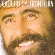 CD Gaucho da Fronteira Amizade de Gaiteiro