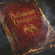 CD Hollywood Vampires