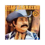 CD Tião Carreiro Em Solo De Viola Caipira