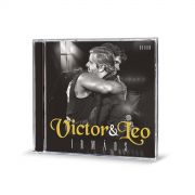 CD Victor & Leo Irm�os