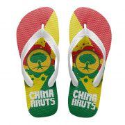 Chinelo Chimarruts Modelo 1