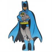 Cofre DC Comics Batman Body
