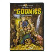 DVD Os Goonies
