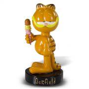 Estatueta Garfield GPC004