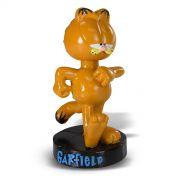Estatueta Garfield GPC005