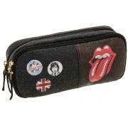 Estojo Duplo The Rolling Stones Classics