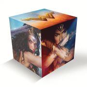 Gift Box Mulher Maravilha