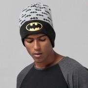 Gorro DC Comics Batman