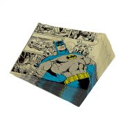 Guardanapos de papel DC Comics Super-her�is HQ