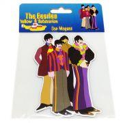 Im� Emborrachado The Beatles Yellow Submarine Band