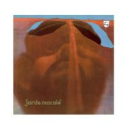 Jards Macal� - LP Jards Macal�