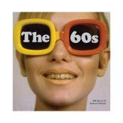 Livro 89 FM A Rádio Rock The 60s Bill Harry