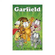 HQ Garfield Vol.1
