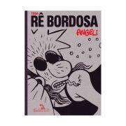 Livro Toda Rê Bordosa