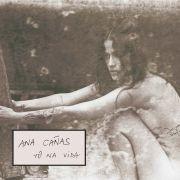 LP Ana Canãs Tô na Vida