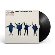 LP IMPORTADO The Beatles Help!