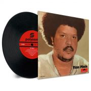 LP Tim Maia 1971