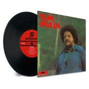 LP Tim Maia 1973