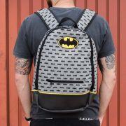Mochila Batman Bats