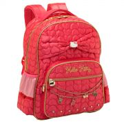 Mochila Hello Kitty Sparkling